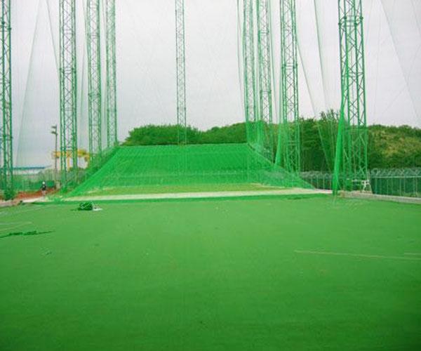 sân bóng cỏ nhân tạo 2