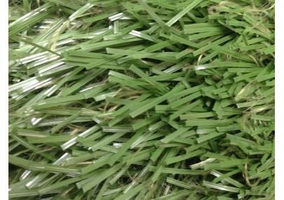 bán cỏ nhân tạo giá rẻ 5