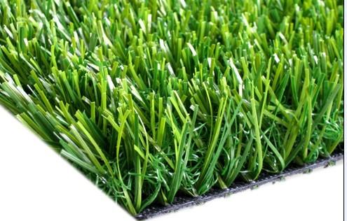 lựa chọn cỏ nhân tạo tốt