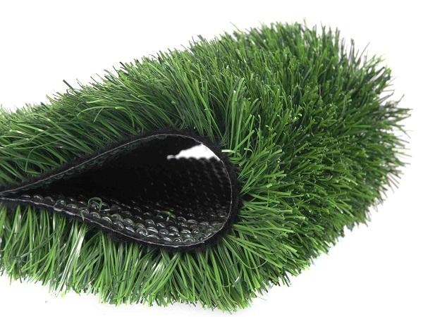quy trình sản xuất cỏ nhân tạo đạt chuẩn