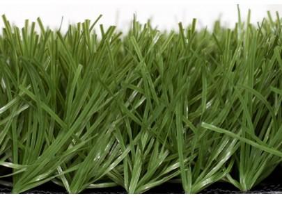 Bán cỏ nhân tạo giá rẻ cho sân vườn, trang trí