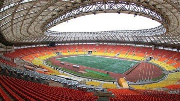 World Cup 2014 với vấn đề cỏ nhân tạo an toàn
