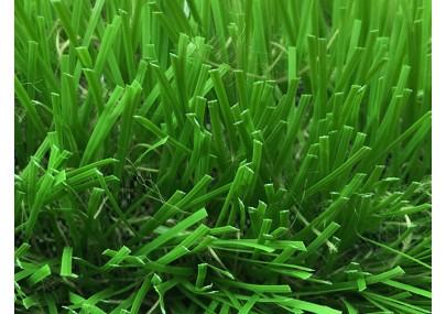 cỏ nhân tạo PTN-T4181