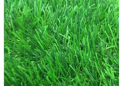 Thảm cỏ nhân tạo PTN-HUV30