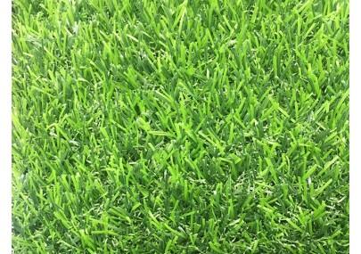 Thảm cỏ nhân tạo PTN-LG20