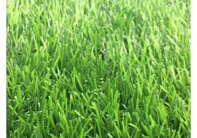 Thảm cỏ nhân tạo PTN-LG40