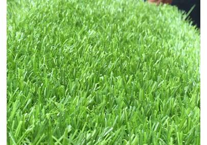 Thảm cỏ nhân tạo PTN-TG30