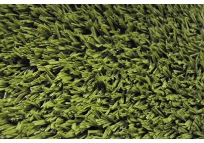 Thảm cỏ nhân tạo PTN04