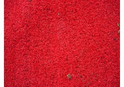 Thảm cỏ nhân tạo PTN06