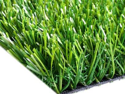 Mẹo lựa chọn cỏ nhân tạo tốt, phù hợp