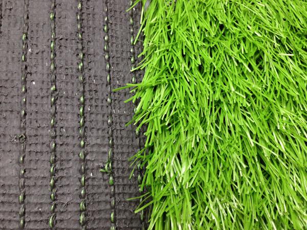 Cung cấp cỏ nhân tạo chất lượng cao giá rẻ nhất tại Hà Nội