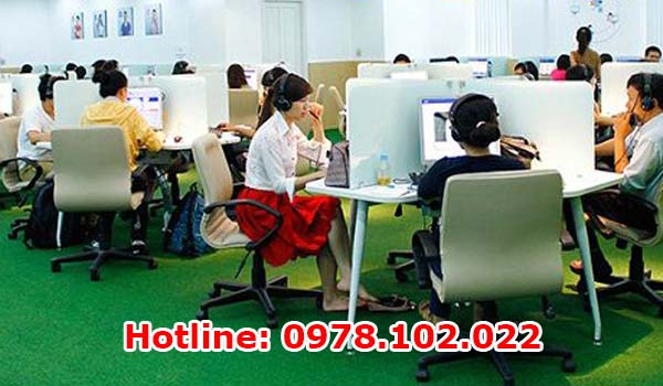Cung cấp và thi công cỏ nhân tạo tại TP Hồ Chí Minh