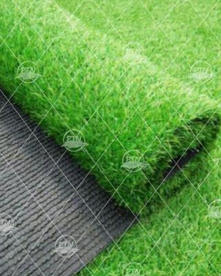 Thanh lý cỏ nhân tạo