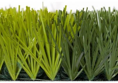 mua cỏ nhân tạo và phí đầu tư mua cỏ nhân tạo
