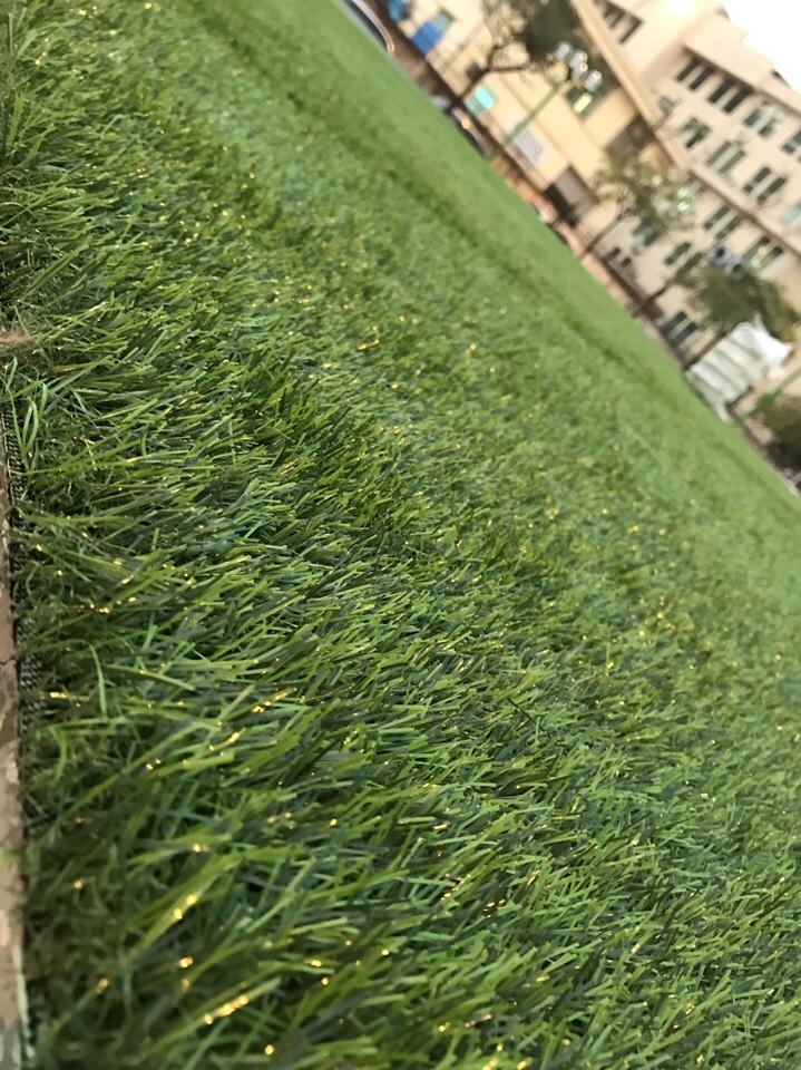 nơi cung cấp cỏ nhân tạo chất lượng cao Hà Nội